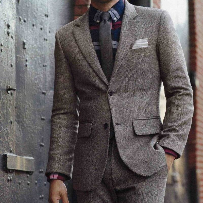 GQ suit.jpg