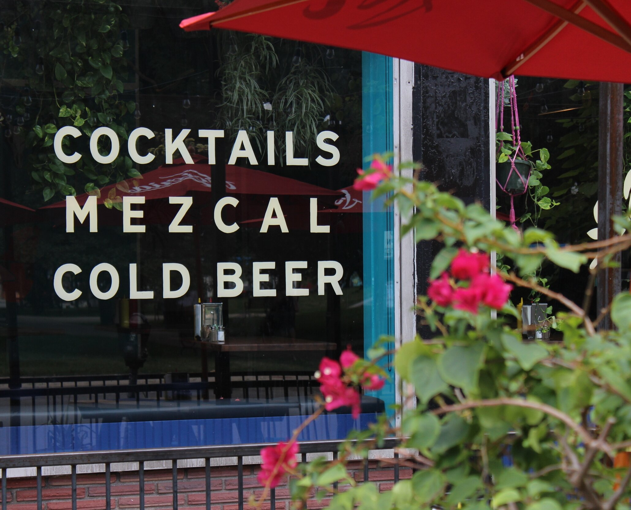 Cocktails+Mezcaleria+Las+Flores.jpeg