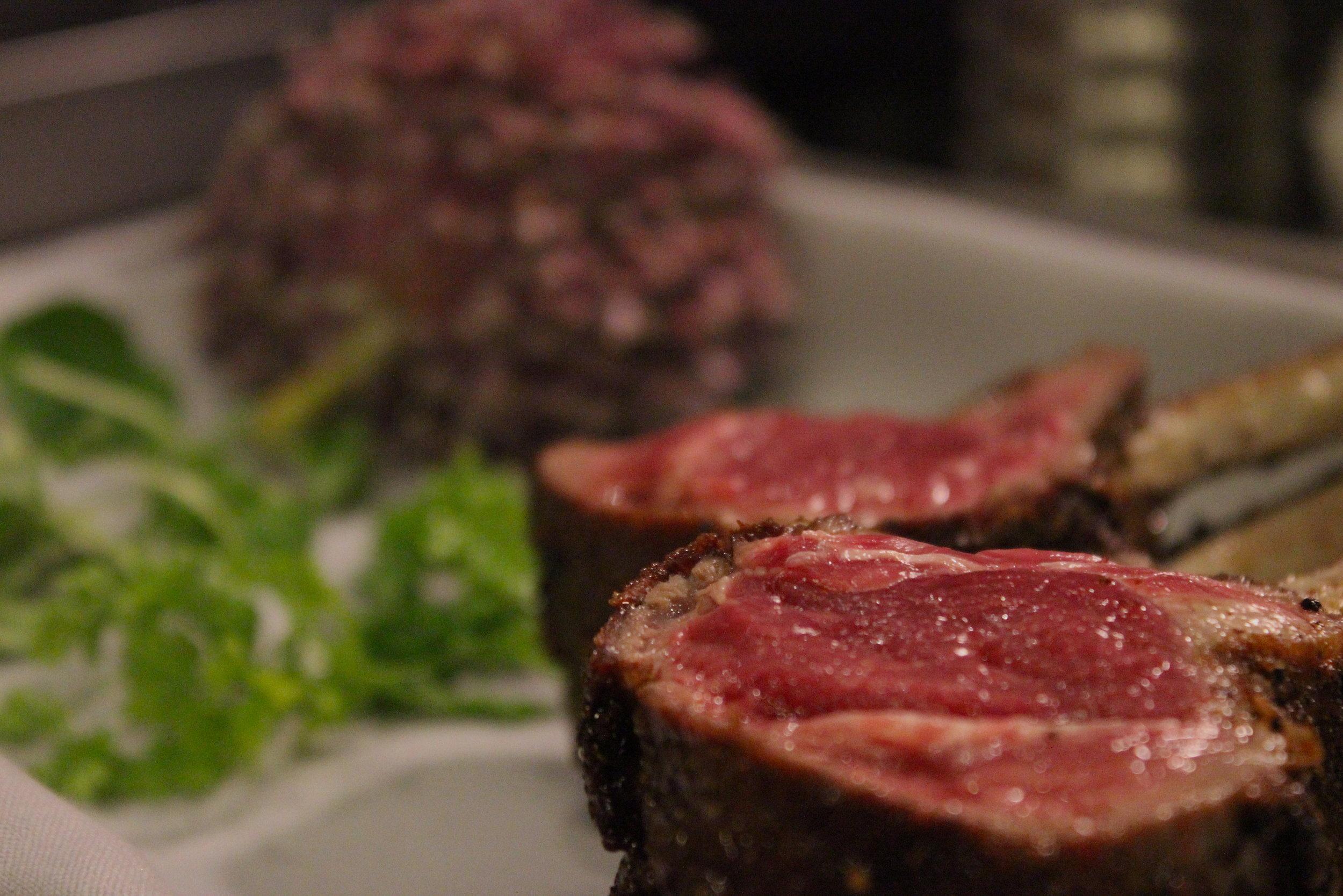 the blanchard meat.jpeg