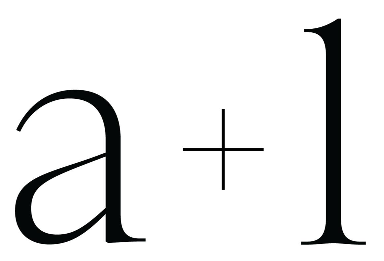 arthur-and-lucca.jpg