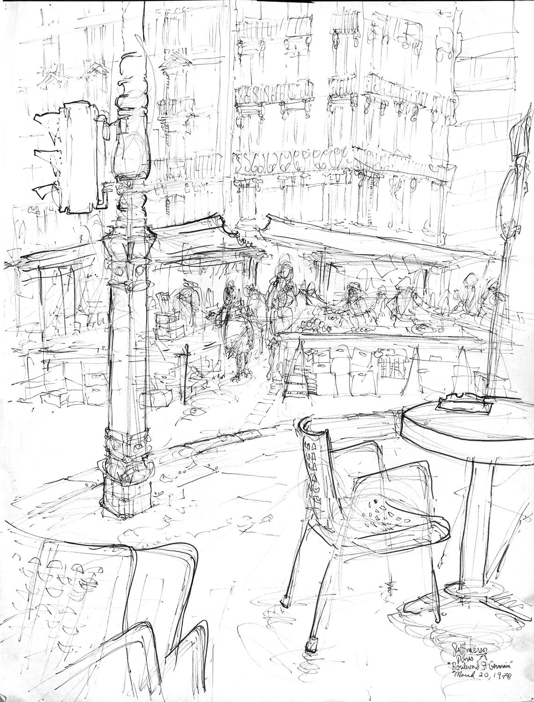 cafe2ss.jpg