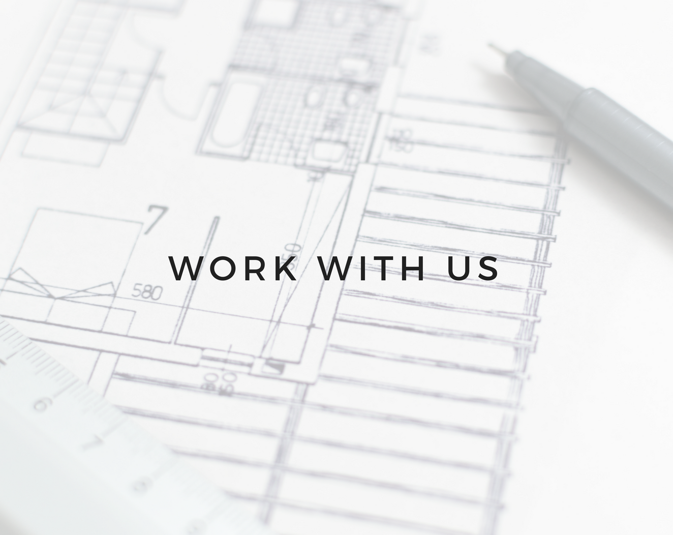 work with us project guru design.jpeg