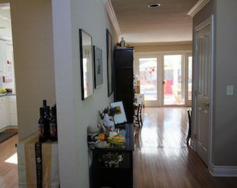 Bay Area Nari Awards- Whole House Remodel Winner3.png
