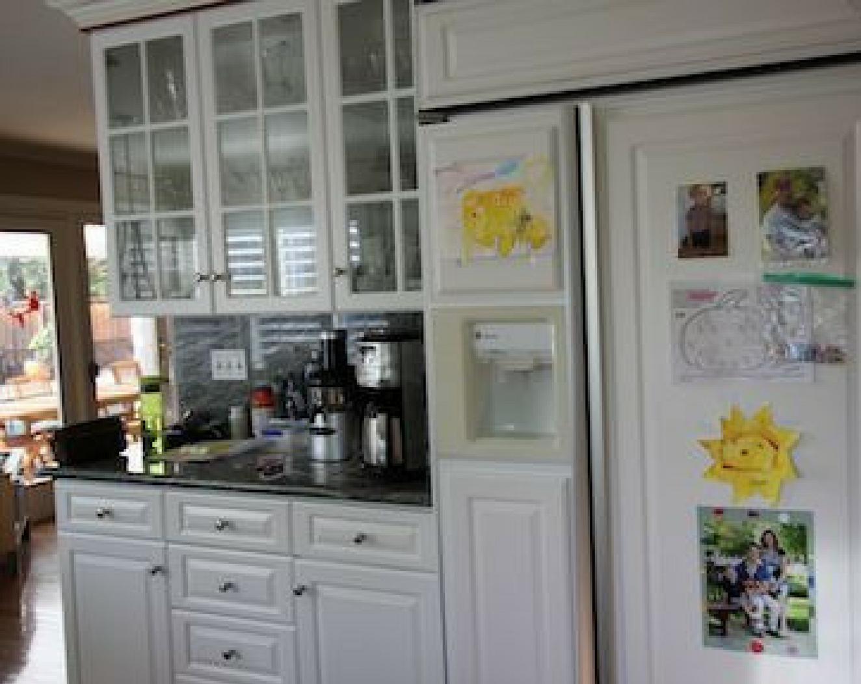 Bay Area Nari Awards- Whole House Remodel Winner.png
