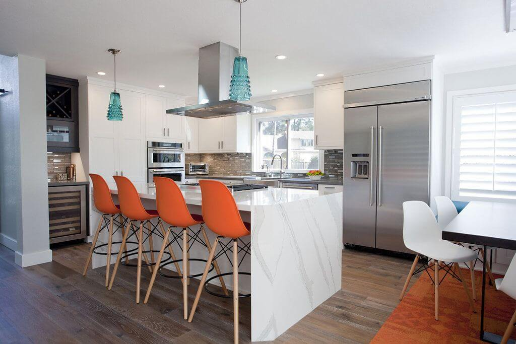 Award winning home remodel kitchen.jpg