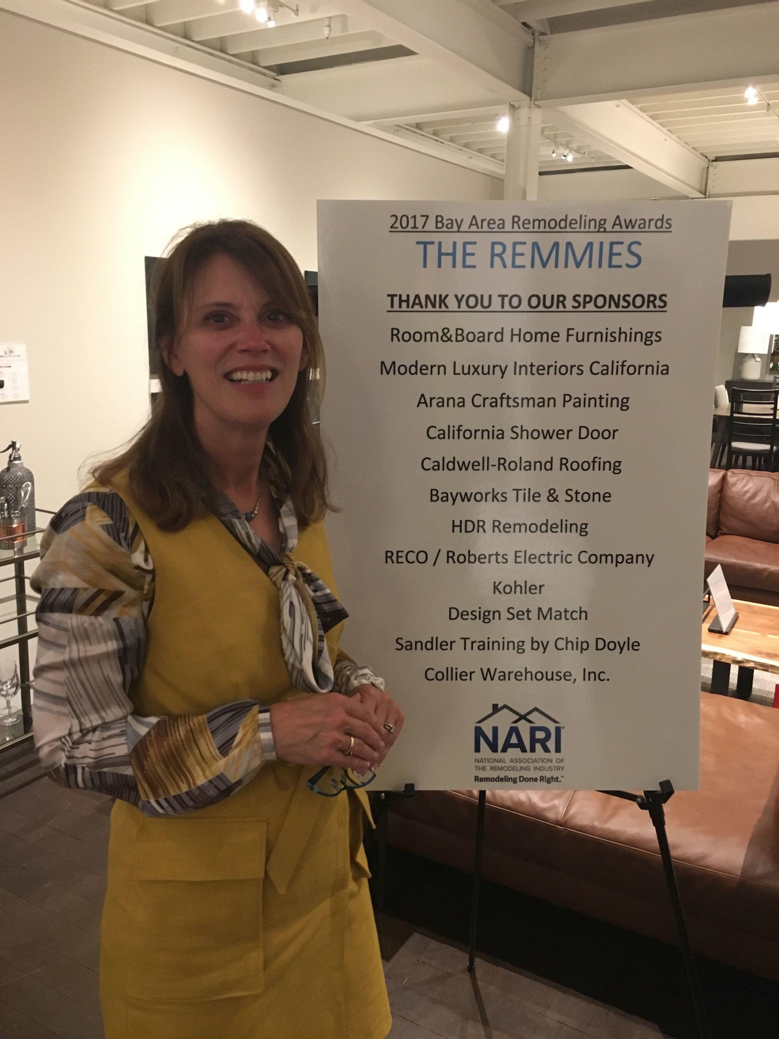 Bay Area Nari Awards- Whole House Remodel Winner.jpg