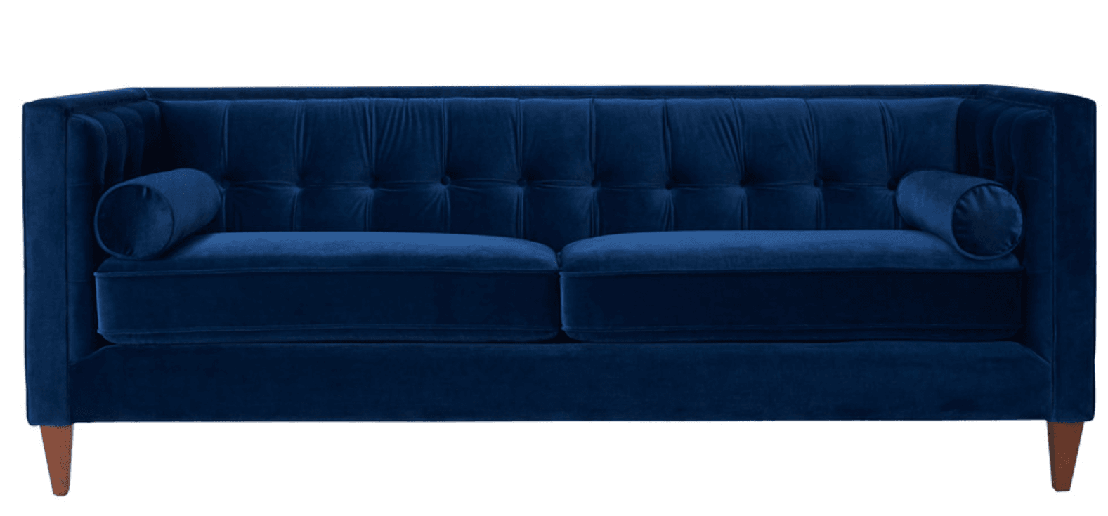 spring color refresh navy sofa.png