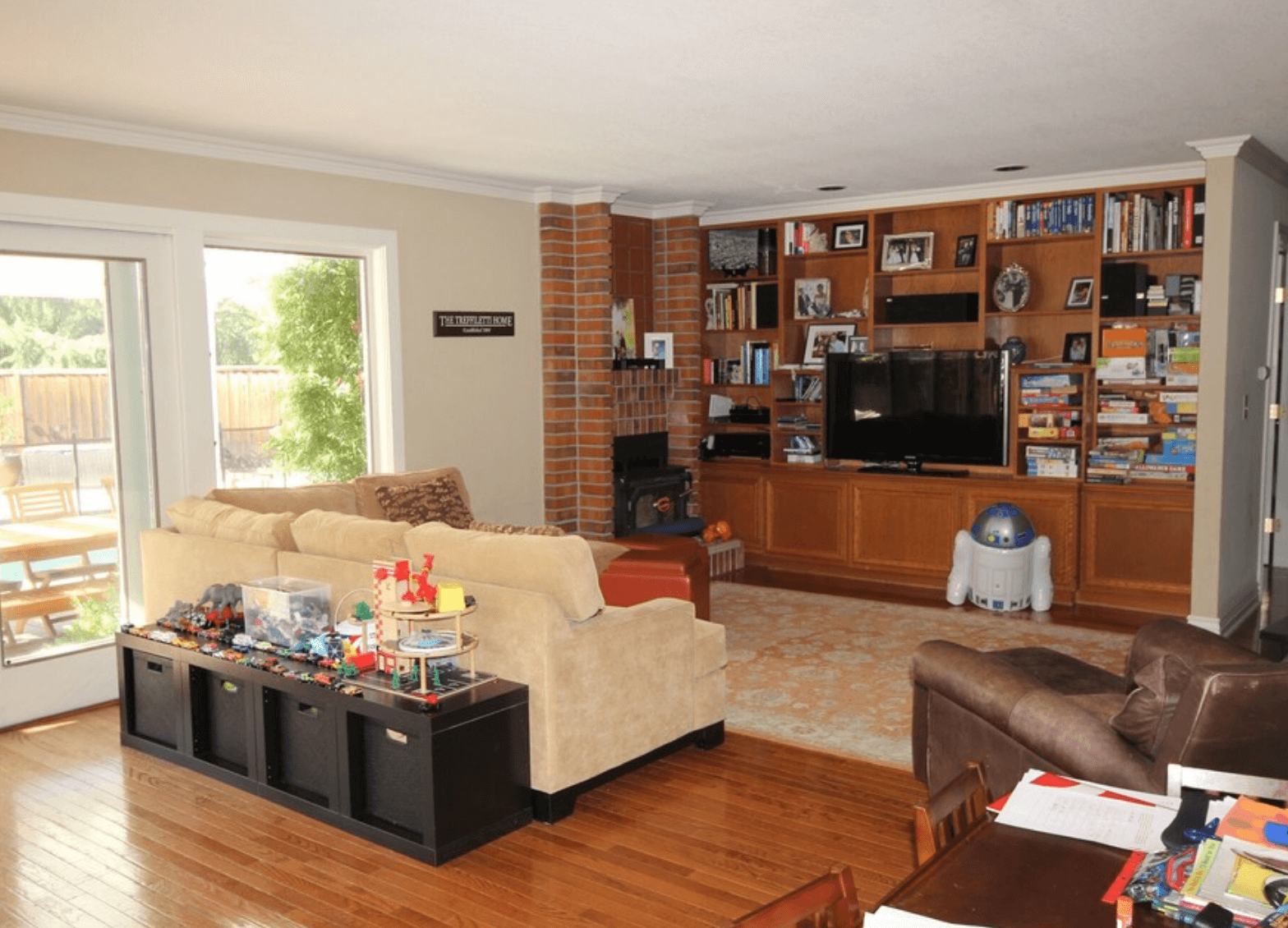 project guru design home remodel.jpg
