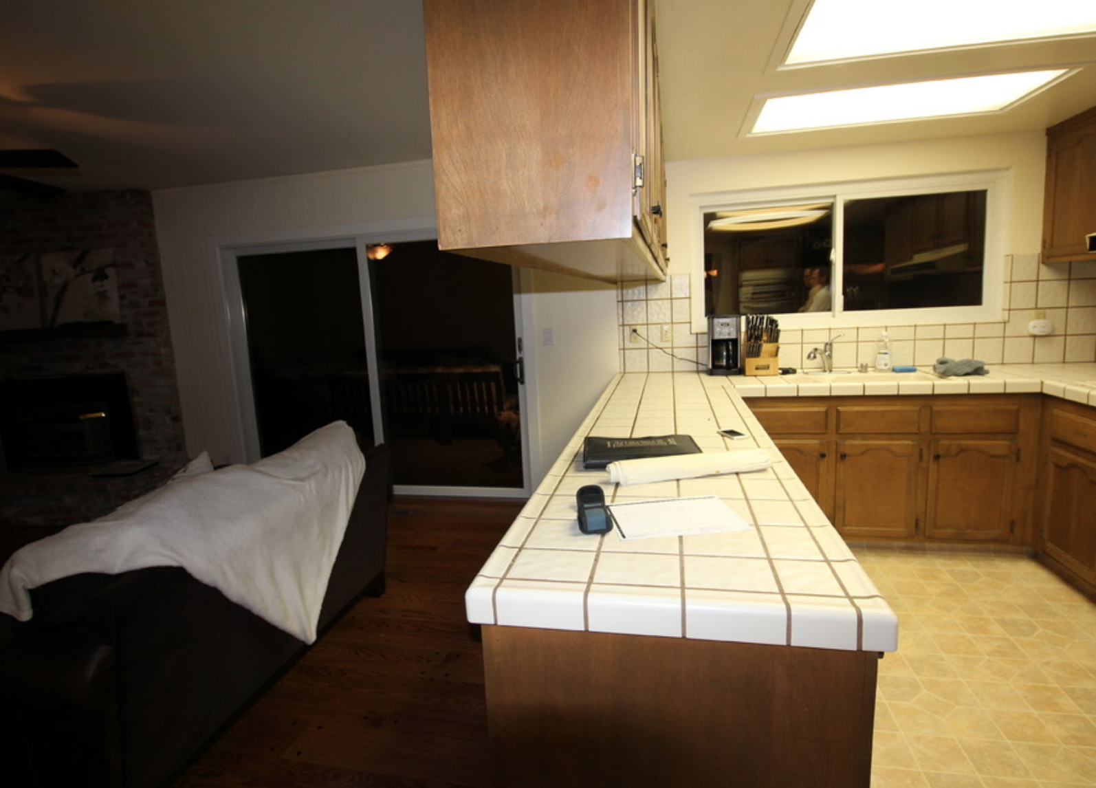 project guru design morage kitchen remodel counter before.png