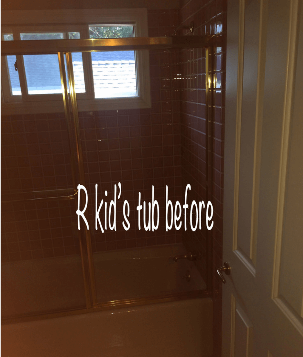 Project Guru Interior Design concord walnut creek kids bathroom remodel before.png