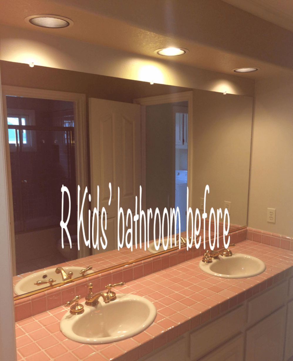 Project Guru Interior Design concord kids bathroom remodel before.png