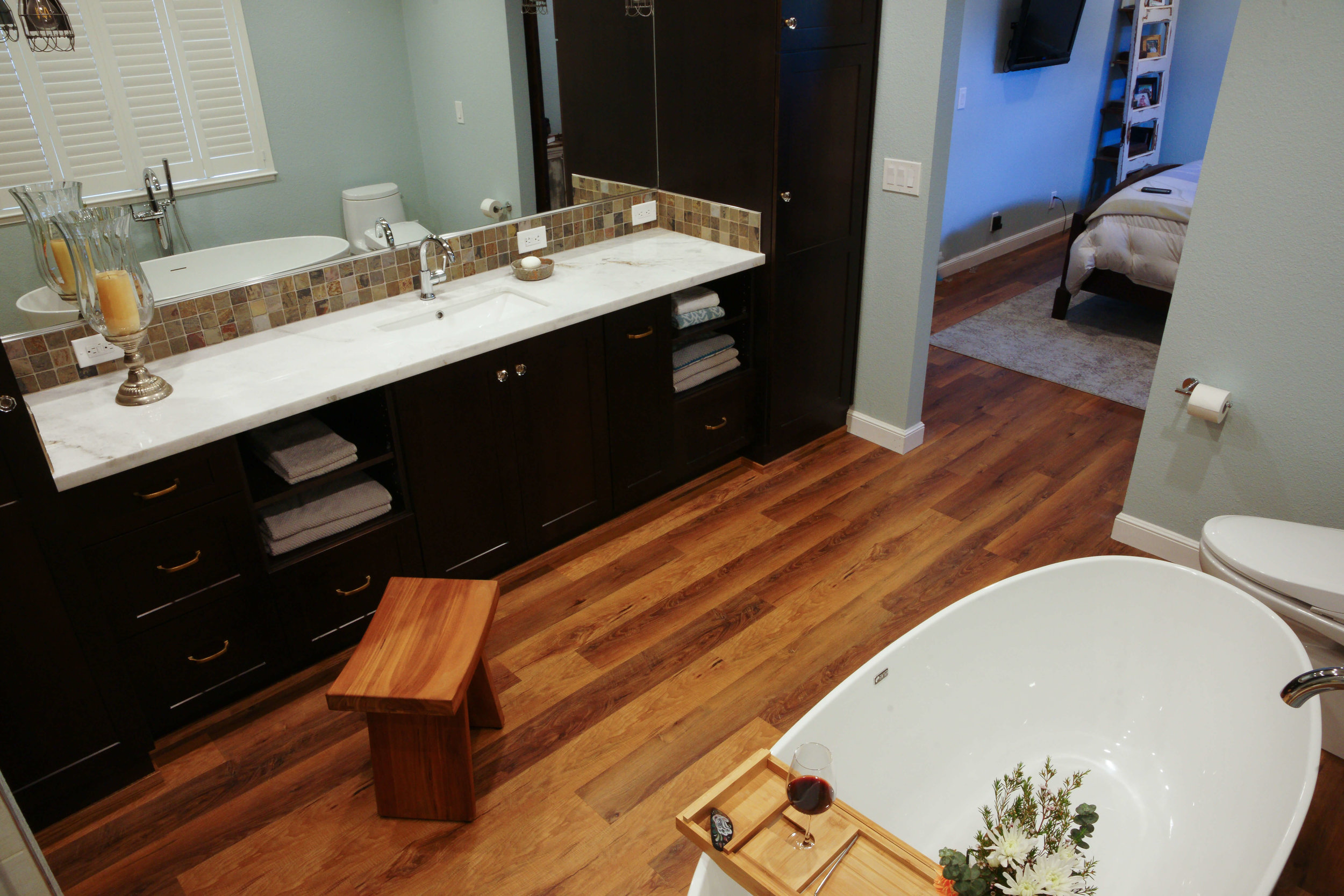 Best bath remodel bay area.jpg