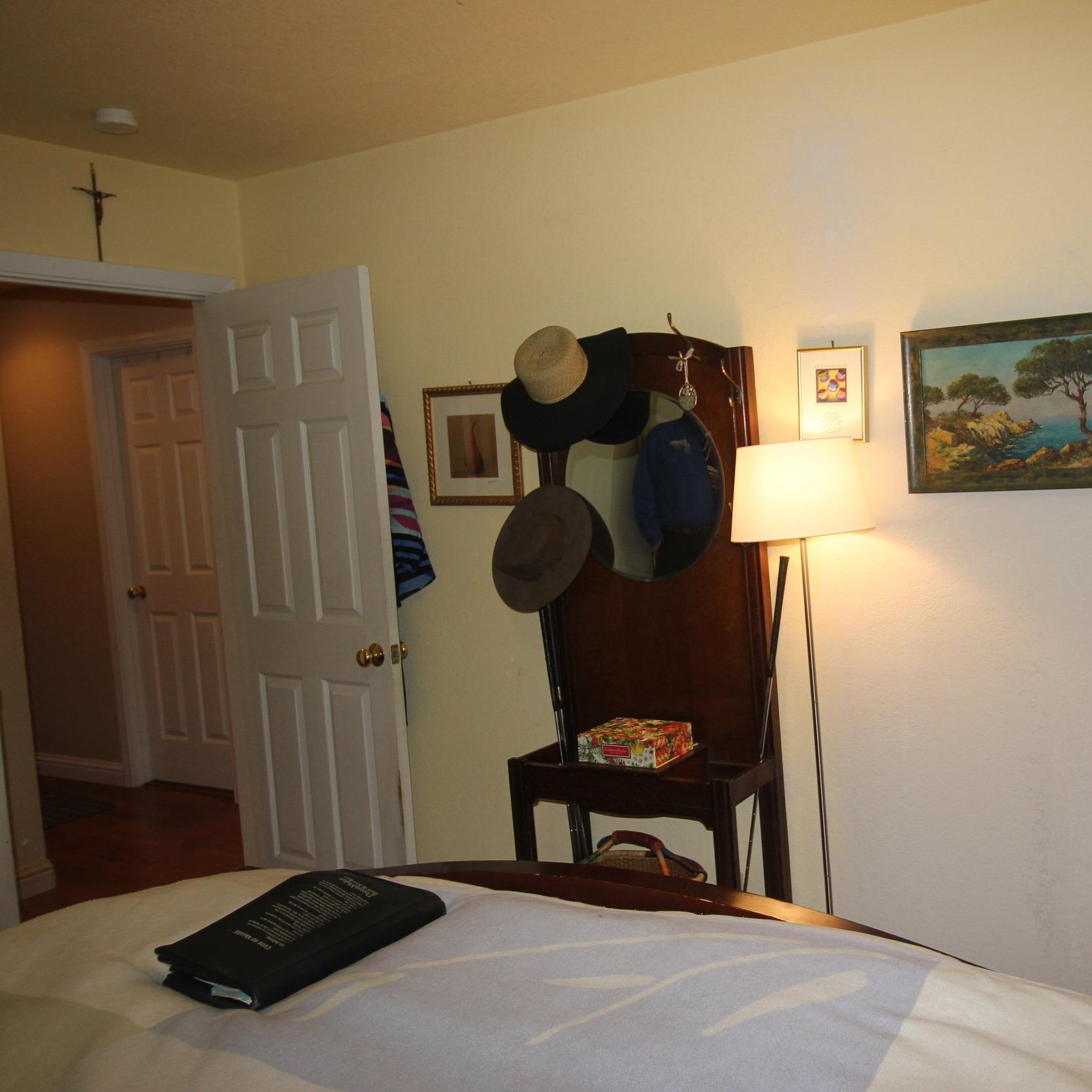 project guru bathroom remodel bedroom before 1.JPG
