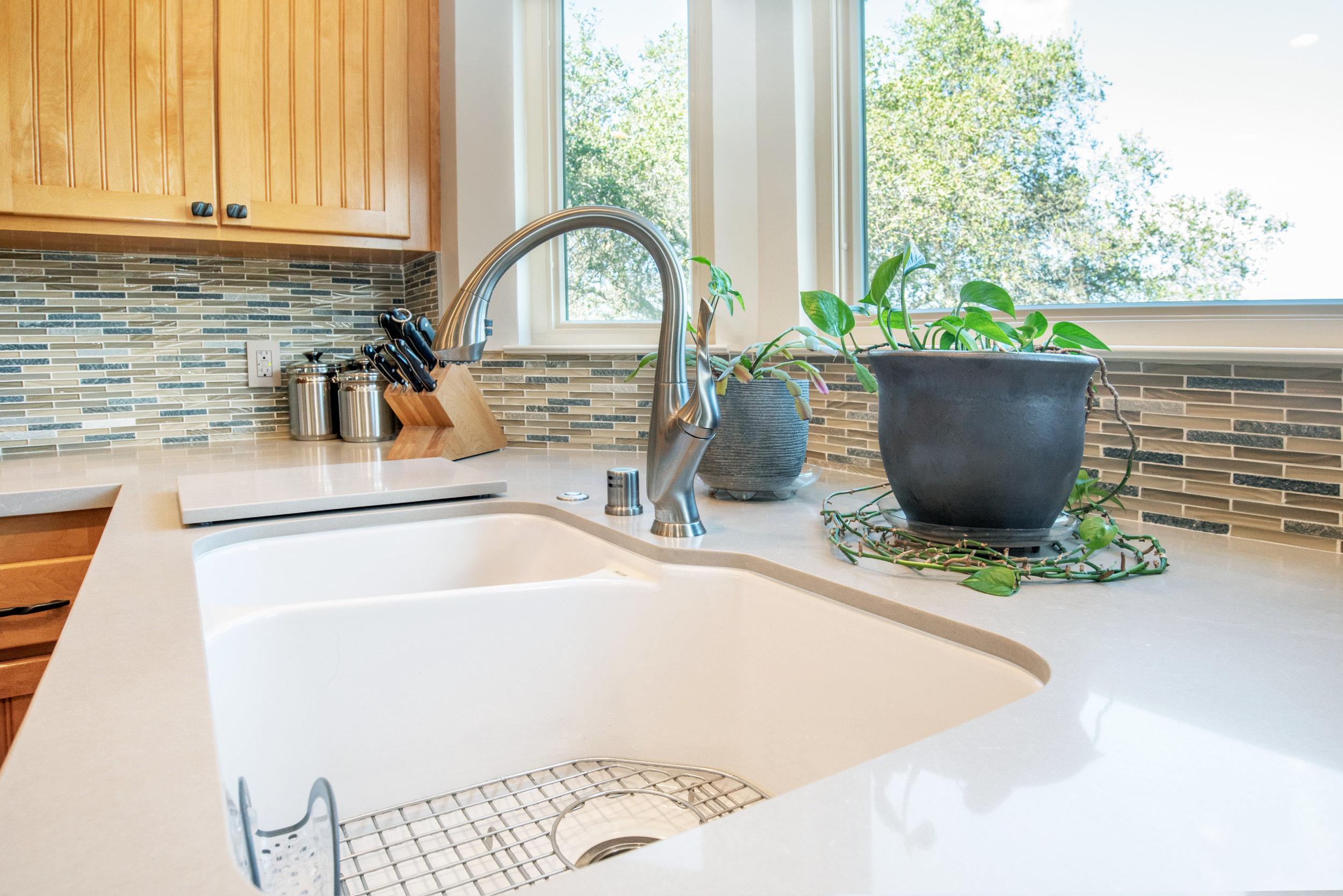 lafayette kitchen remodel tiel.jpg