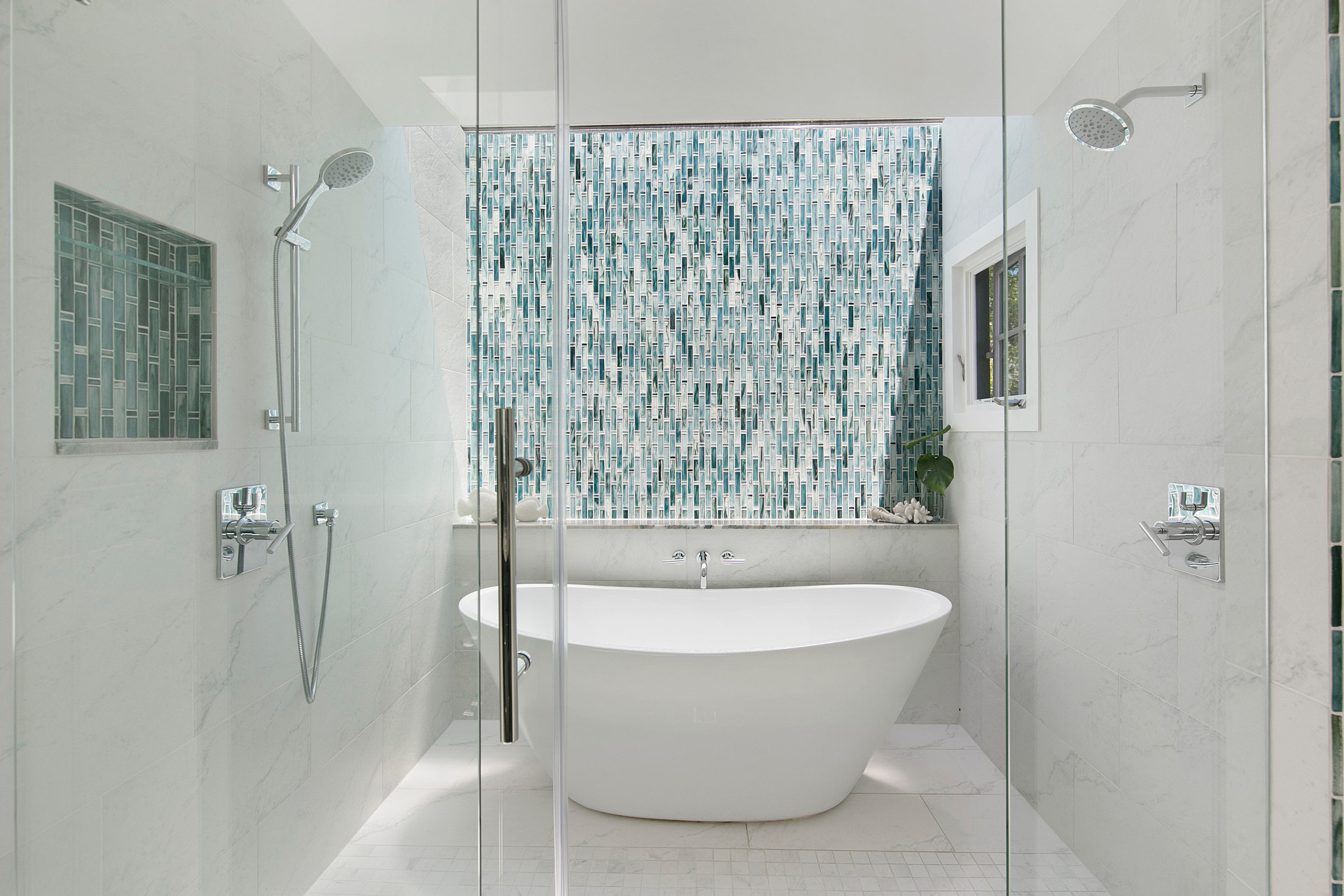 Berkeley whole home remodel wet room soaker tub.jpg
