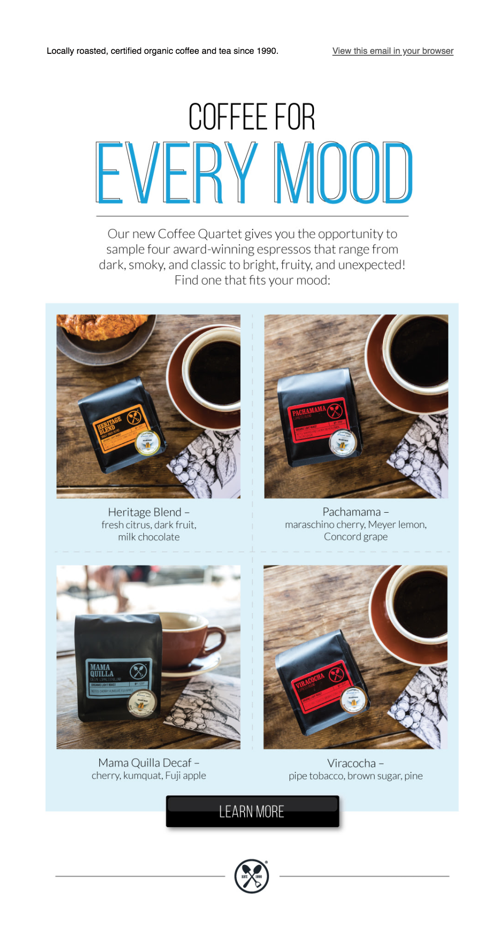 Coffee Quartet Email 1.png