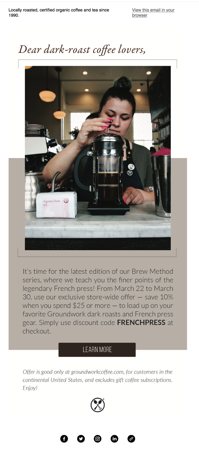 French Press Brew Method Email.png