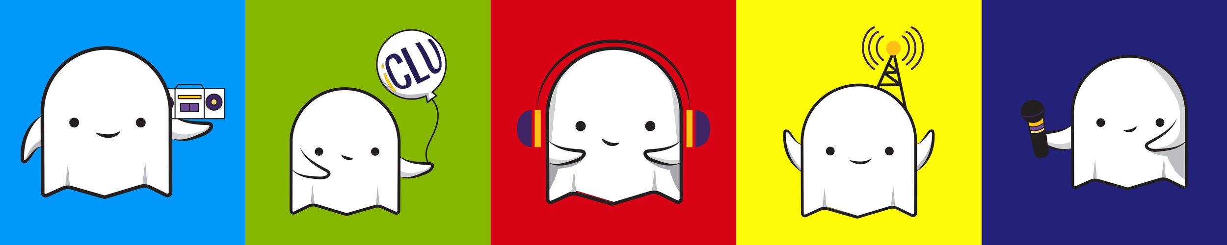 iCLU Ghosts.jpg