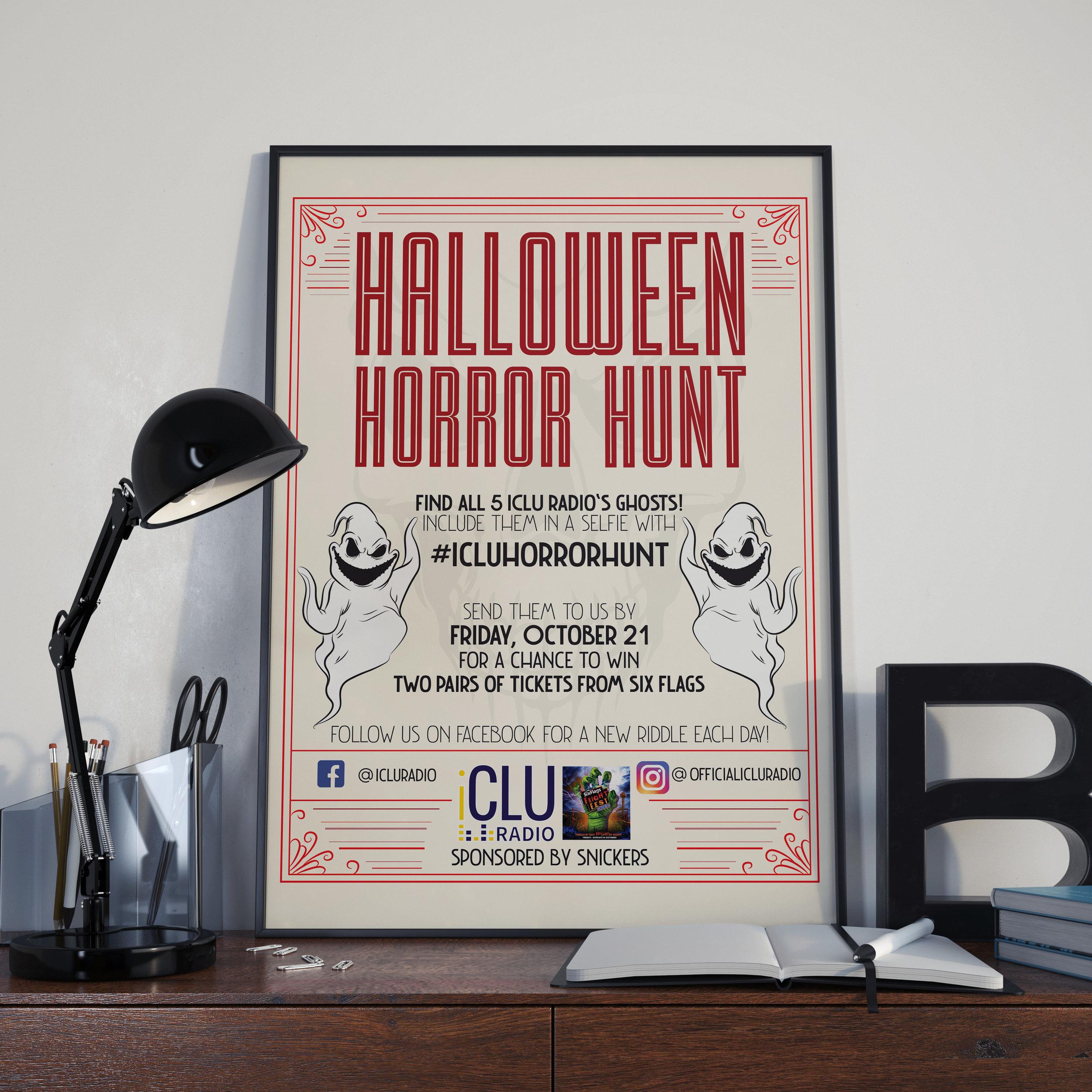 Halloween Horror Night.jpg