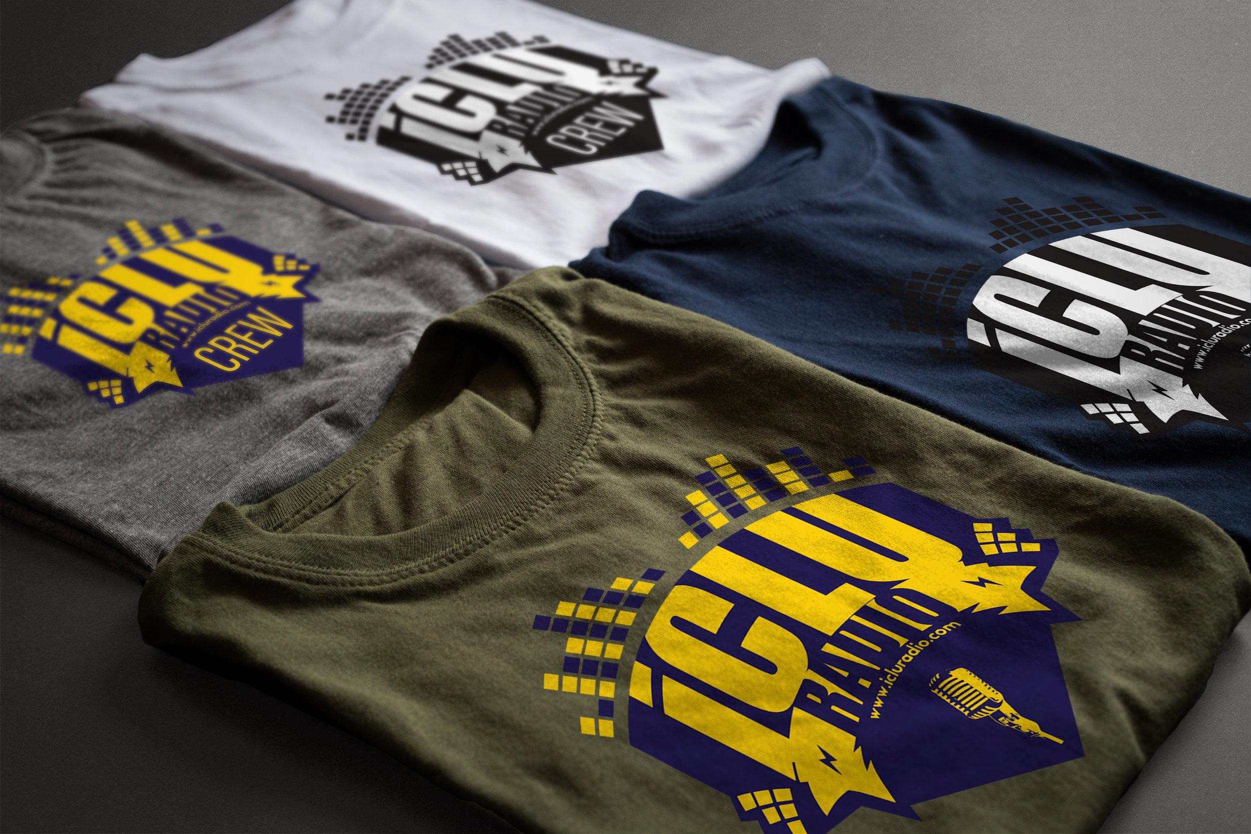 iCLU-Radio-Tshirt-Mockups.jpg