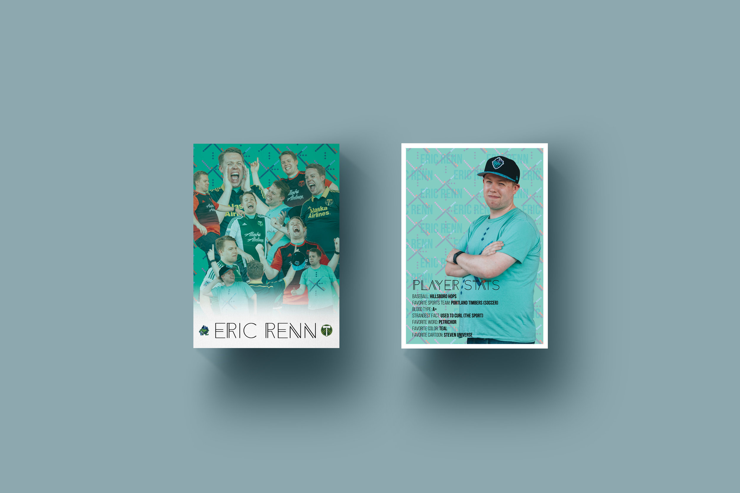 ERenn Baseball Card.jpg