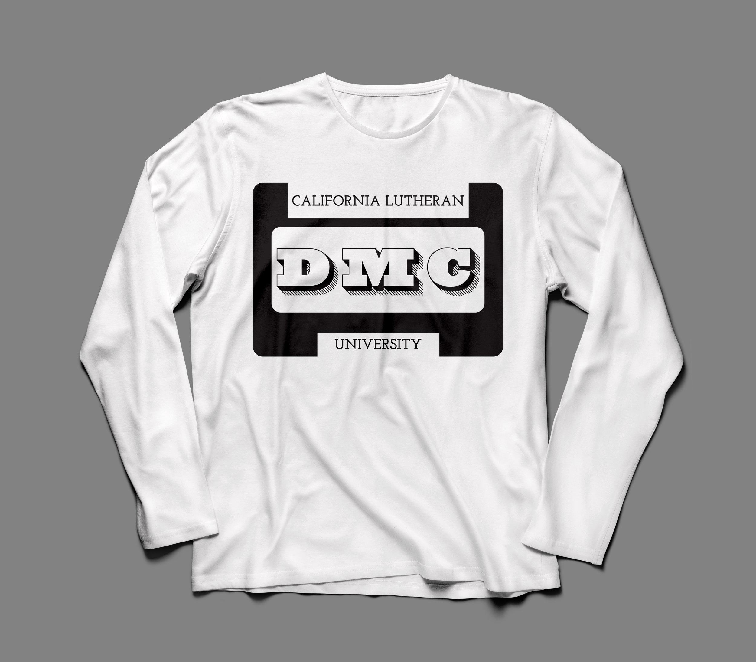 DMC Cassette 3.jpg