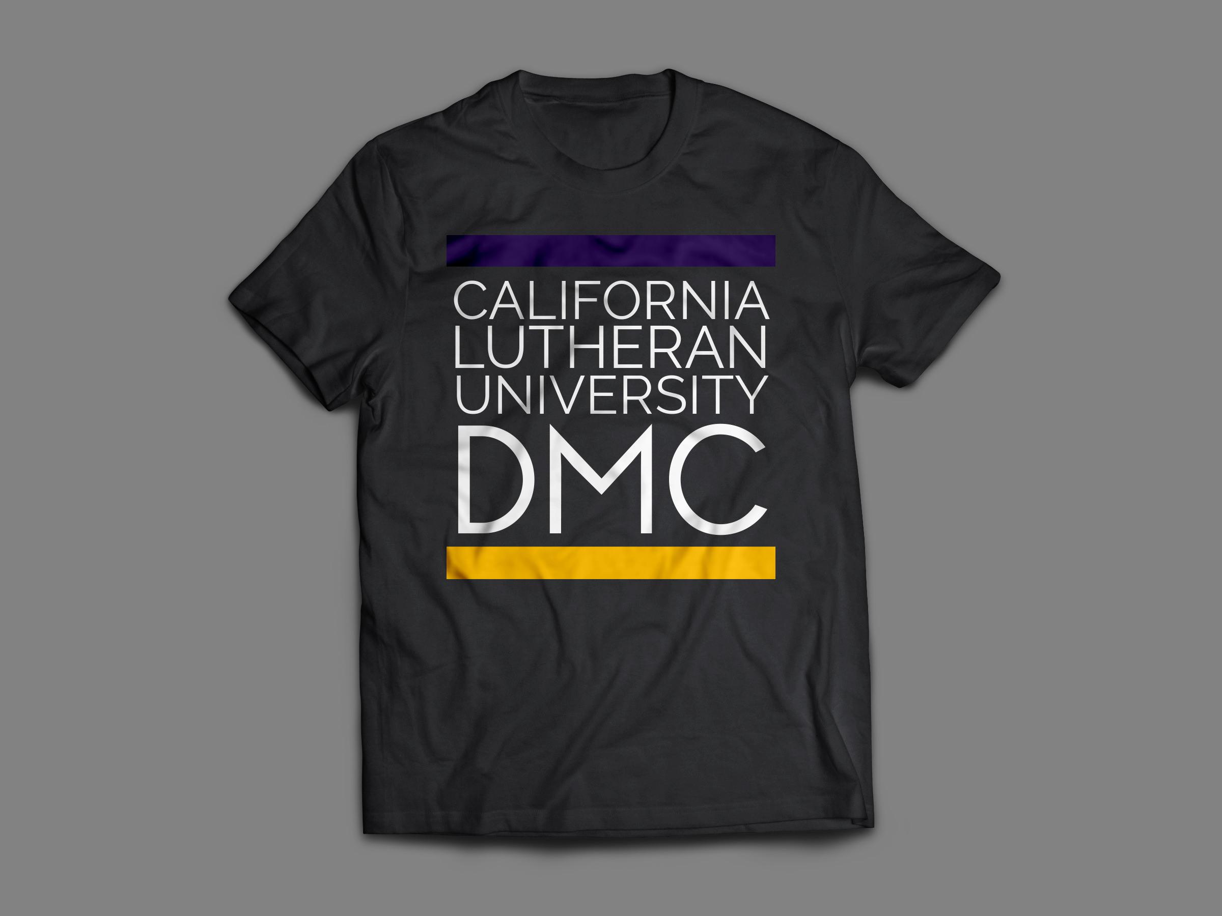 DMC logo 1.jpg