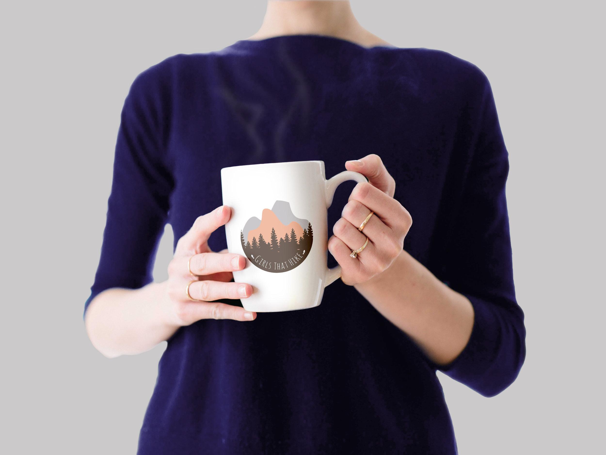 GTH Mug.jpg
