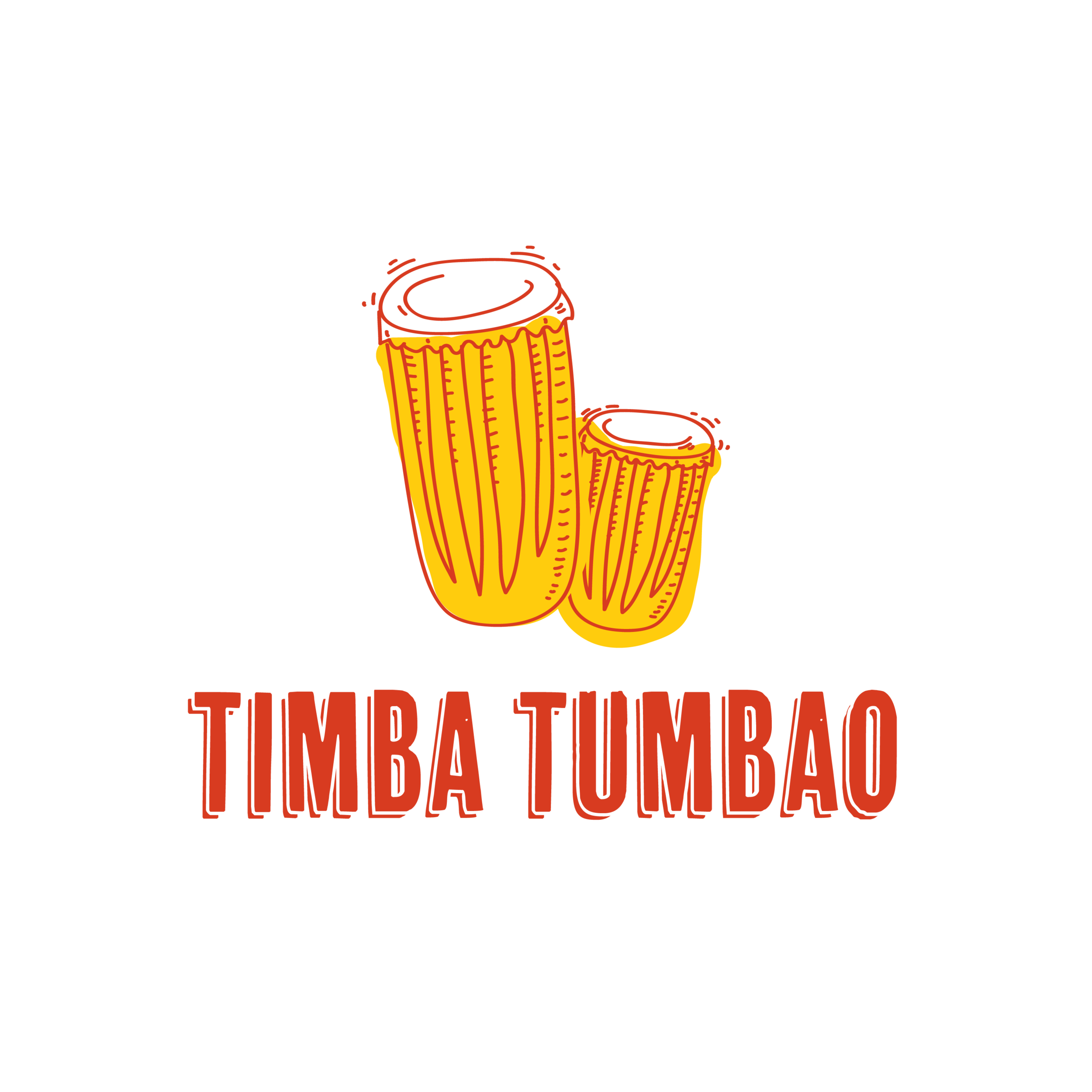 TimbaTumbao_altlogo-02.png