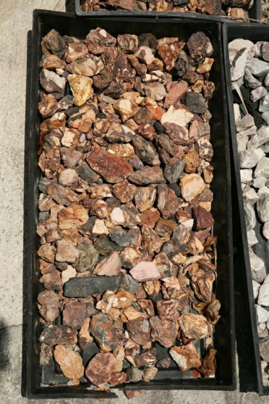 pebbles3_op_537x805.jpg