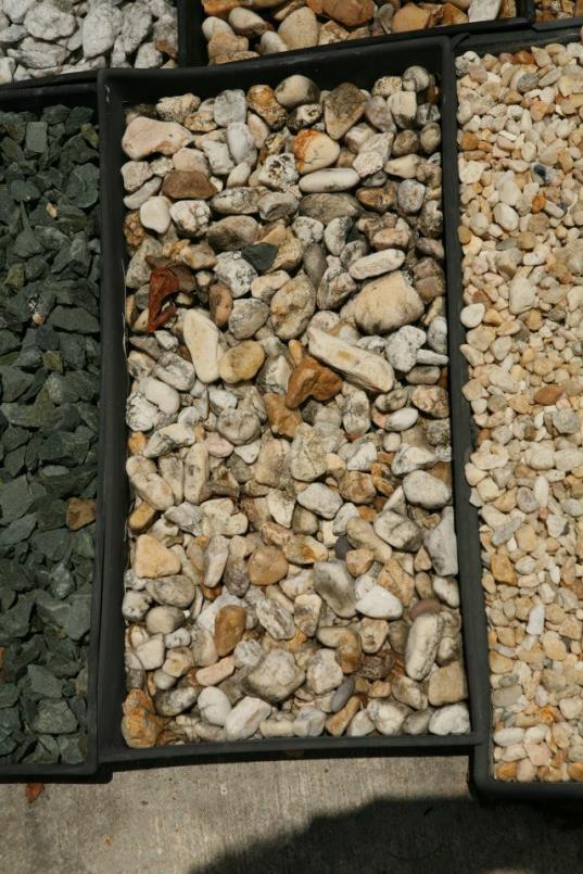 pebbles9_op_537x805.jpg