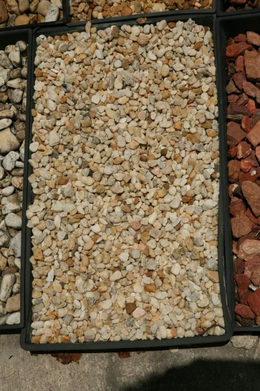 pebbles11_op_537x805.jpg