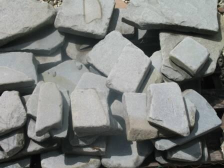 Stone_002_op_448x336.jpg