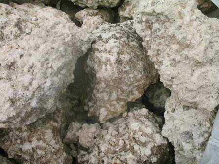 Stone_041.jpg