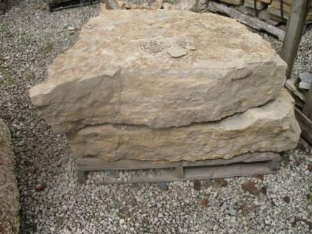 Stone_060.jpg