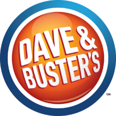 Dave_&_Buster's_newest_logo.png