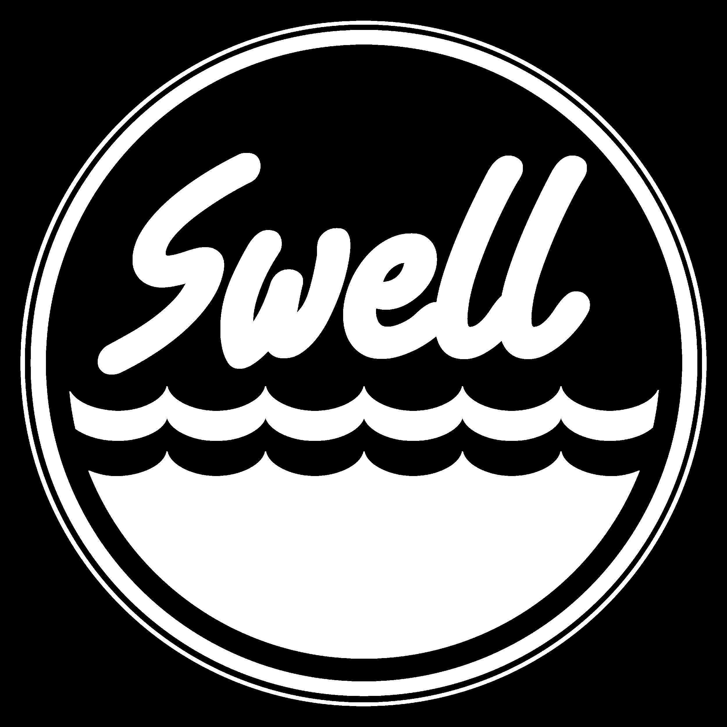 Swell Guatemala Logo