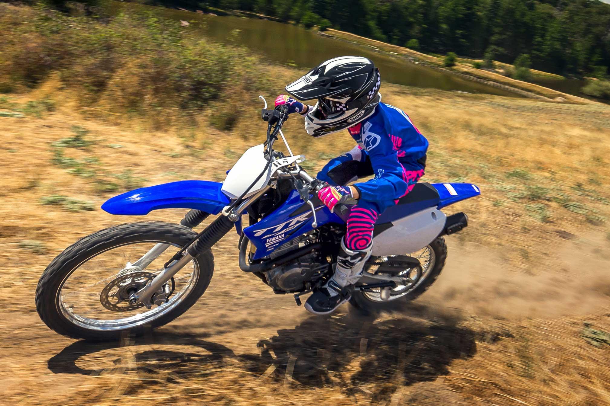 2018-Yamaha-TT-R125LE1.jpg