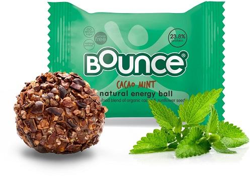 Bounce CMint.jpg