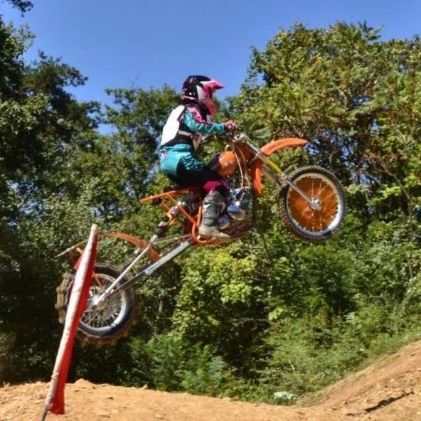 Molly Carbon Pro AMA Hillclimb 3.jpg