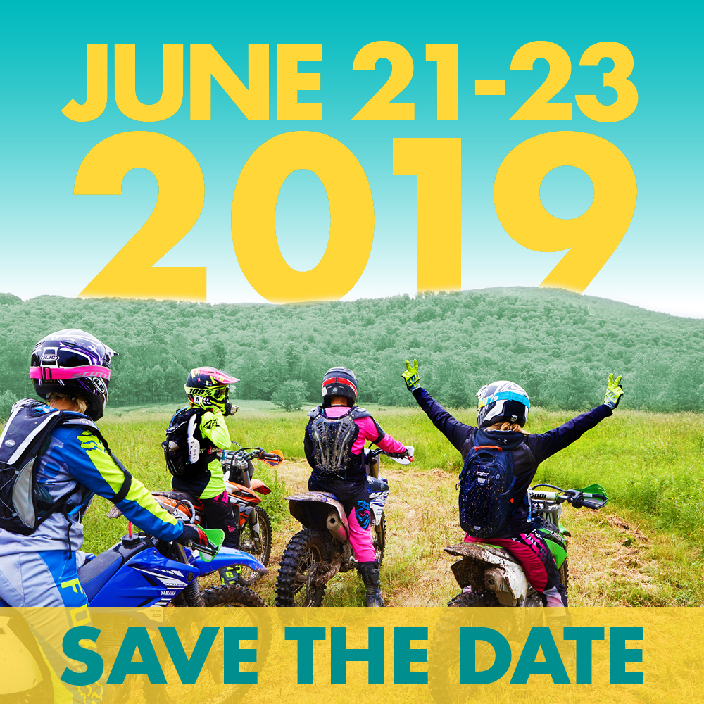 2019 OAO SAVE THE DATE.jpg