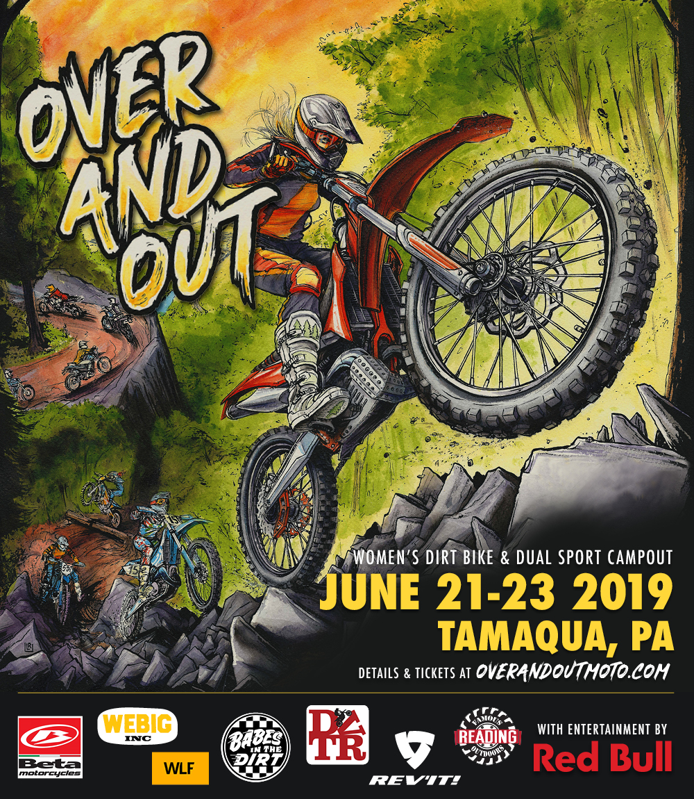 Over And Out 2019 FLYER 1000x1150px.jpg
