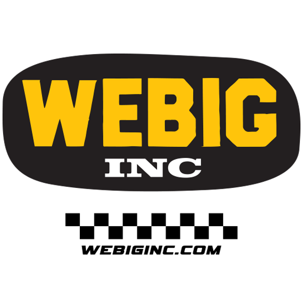 WeBig Logo Transparent.png