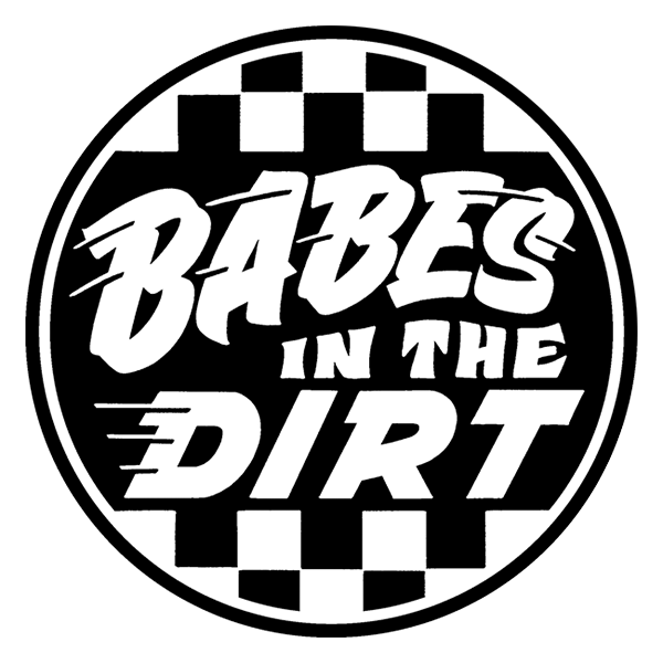 New BabesInTheDirt Logo 600px.png