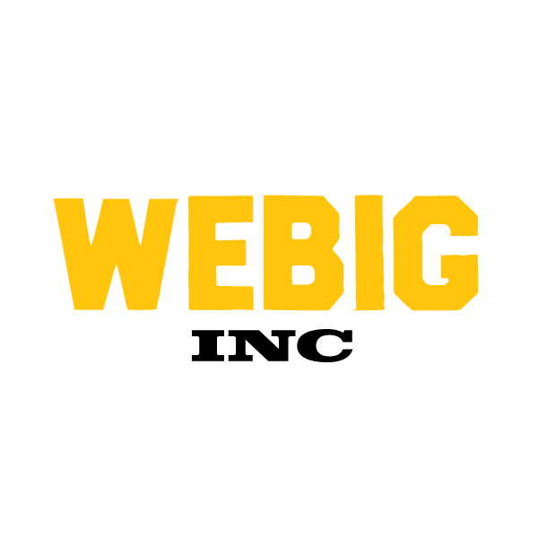 WeBig YellowWhite Transparent 600px.png
