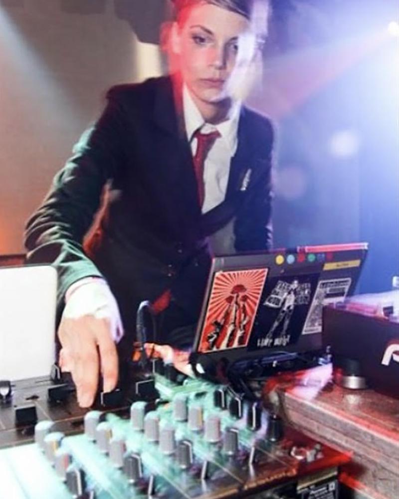DJ Sara M.jpg