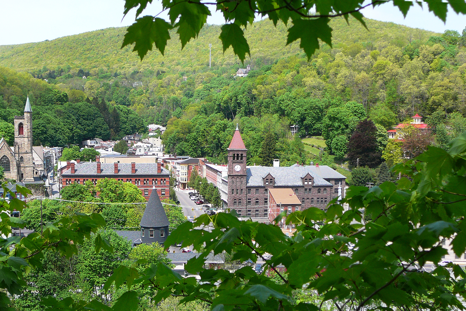 Downtown_Jim_Thorpe_18_Low_Res_PoconoMtns.jpg
