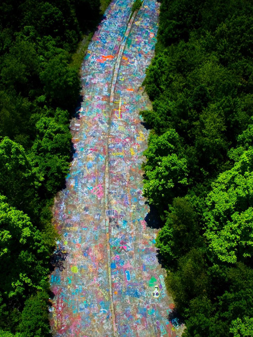 Centralia Graffiti Highway.jpg