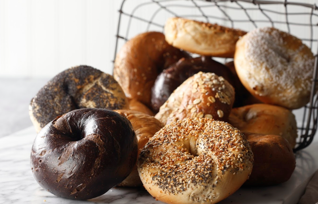 Bagels REV'IT Breakfast.png