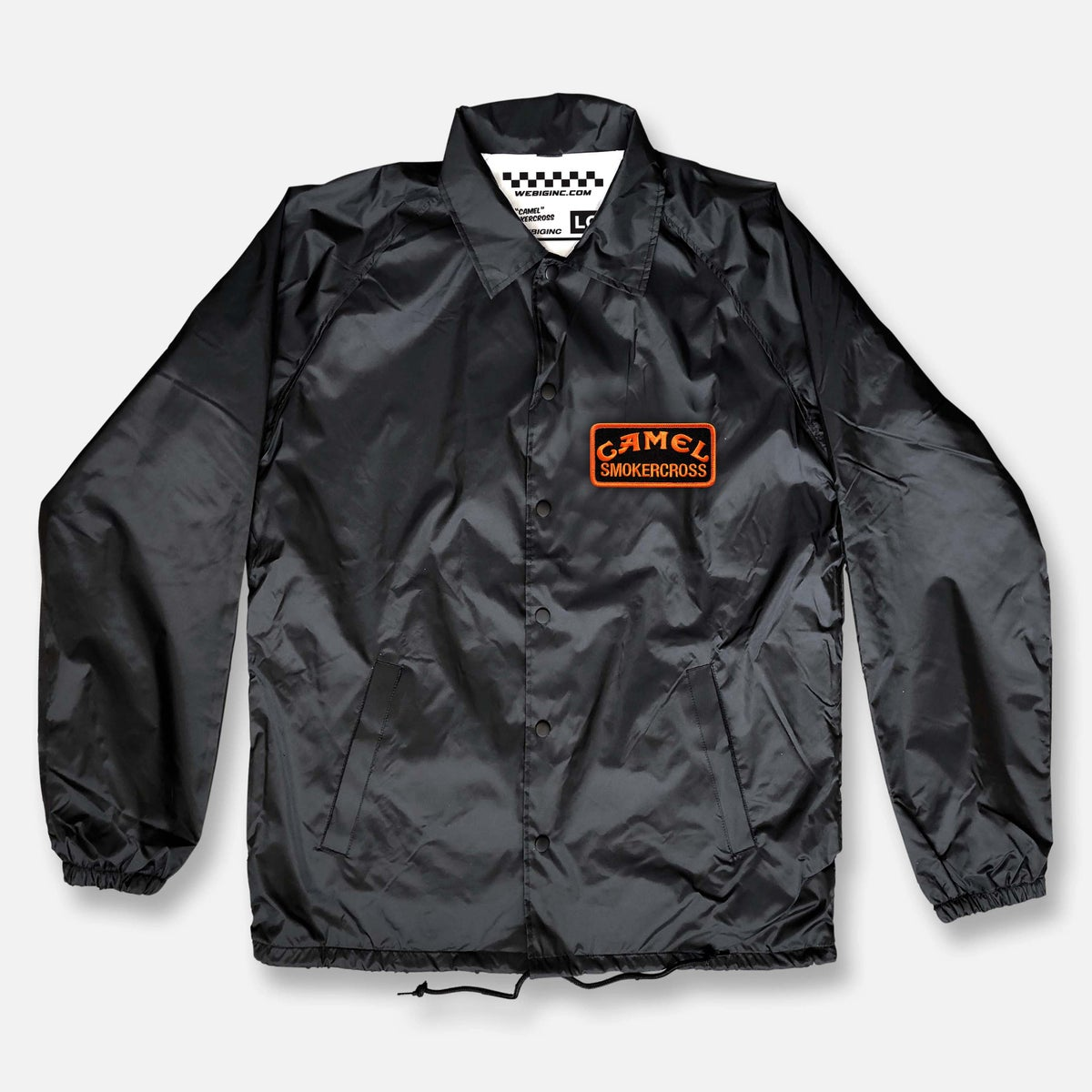 CAMEL+SMOKERCROSS+JACKET_BLACK-ORANGE.jpg